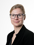 Image of Anouk Oosterom