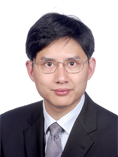 Image of Bryan Chan