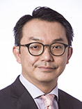 Image of Chong Liew