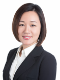 Image of Denise Fung