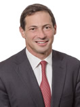 Image of Jeffrey Cohen