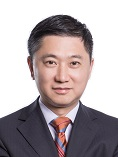 Image of John Xu
