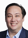 Image of Jonathan Ching