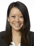 Image of Lisa Chang