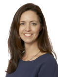 Image of Rachel Hetherington