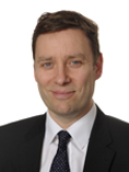 Image of Simon Pritchard