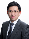 Terence Lau