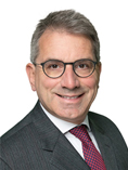 Image of Ulrich Wolff