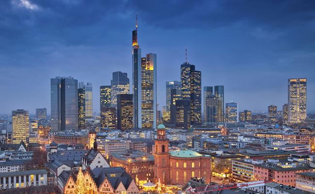 Main_Frankfurt_650x400