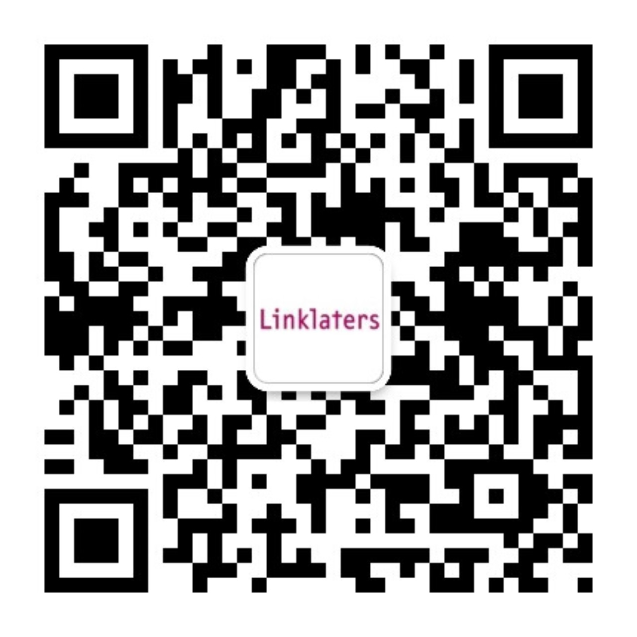 China Location QR