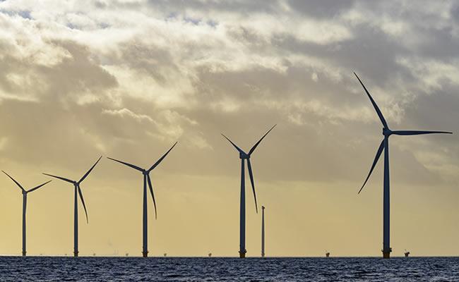 deals_windmills_650x400