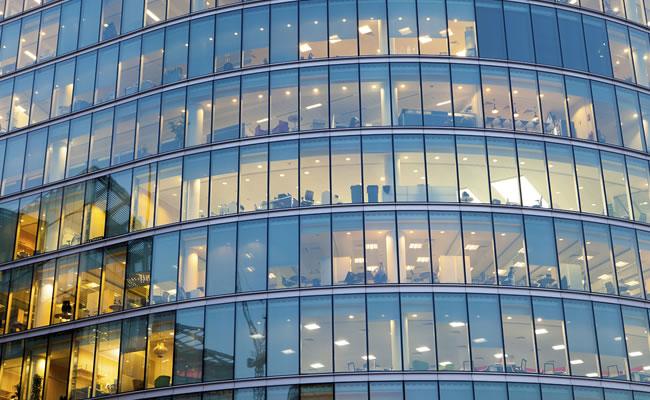 News_Office Buildings_650x400