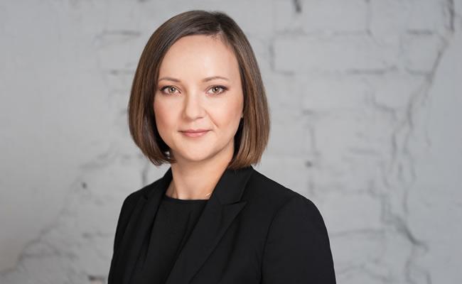 main_news and deals_ Monika Krzyszkowska