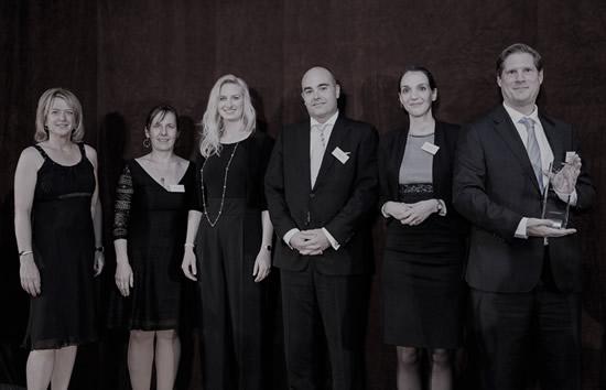 PMN_Award_2017_Linklaters