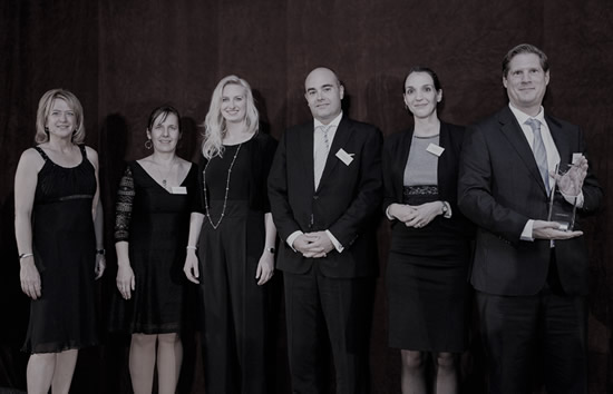 PMN_Award_2017_Linklaters
