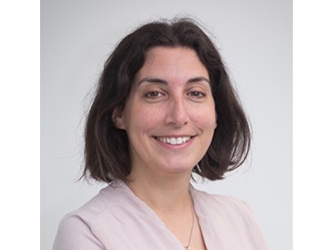 Elise Coleman-Bragg