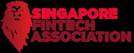 FinTech Singapore logo