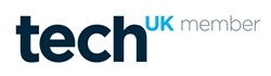 Tech UK member logo