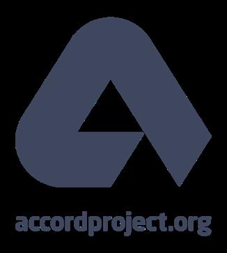 Accord Project Logo