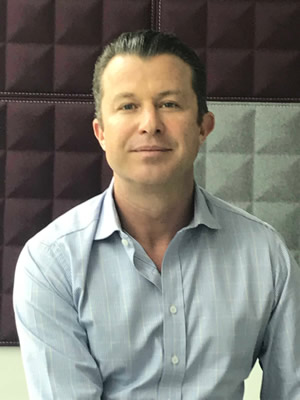 Image of Andrew Cooke