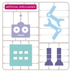 artificial intelligence linklaters