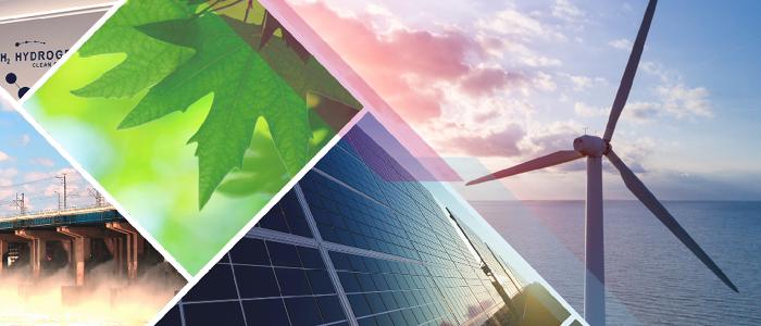 APAC renewables
