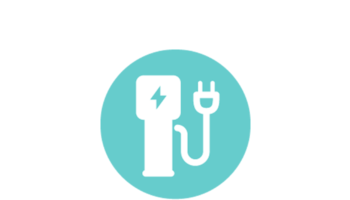 Powering the future Commercial opportunities and legal developments across the EV batteries lifecycle