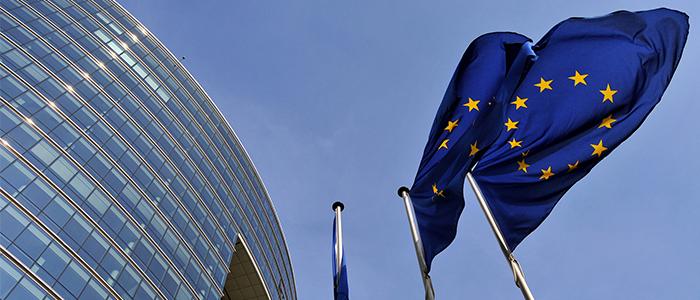 EU foreign investment