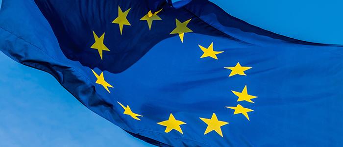 thumbnail_eu_flag