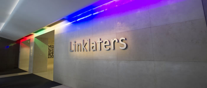thumbnail_linklaters lobby_700x300