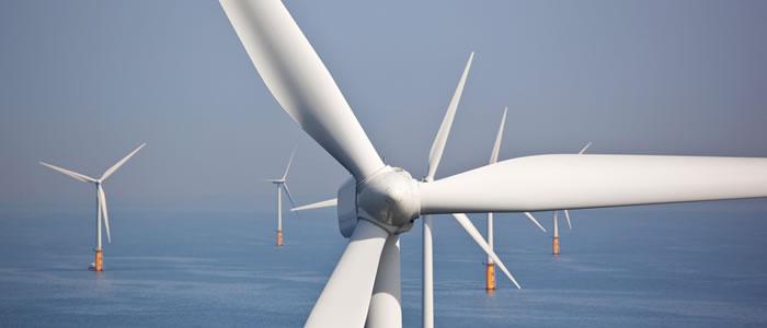 thumbnail_publication_windmills_700x300