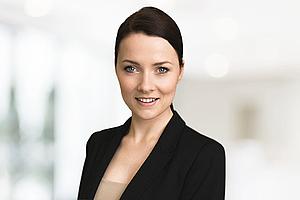Tanja Baumgartner