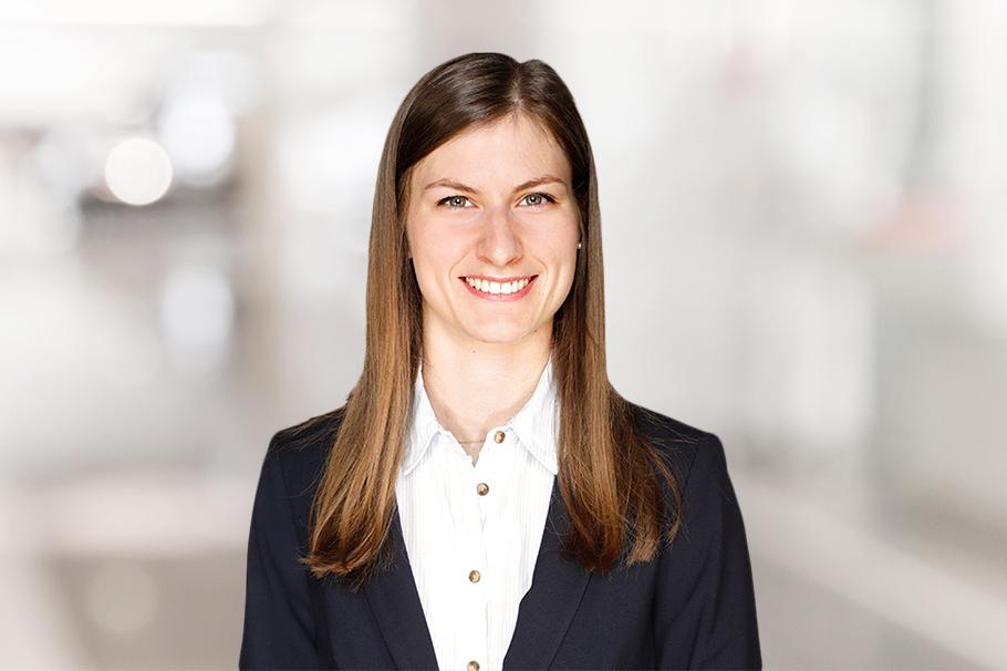 Hanna Hallegger