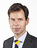 Stephan Oppenhoff