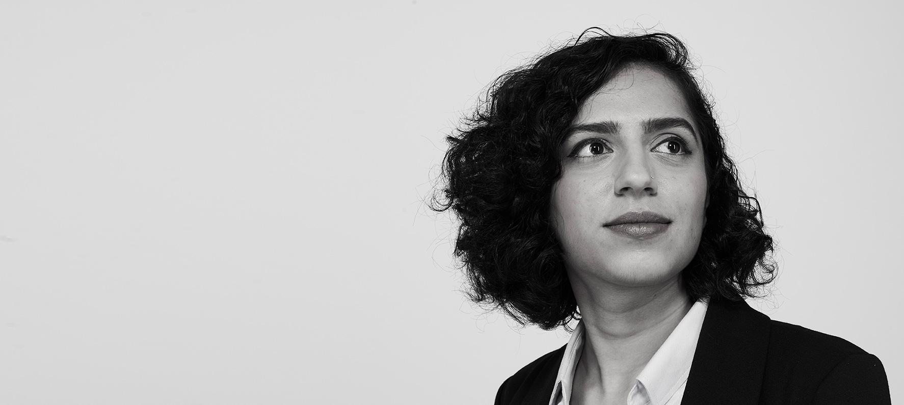 Sahana Keshav