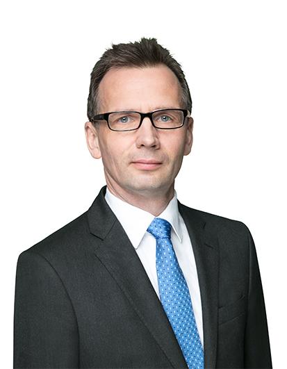 Image of Kurt Dittrich