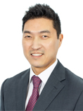 Albert Yuen