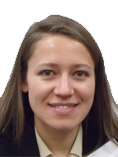 Emma Scheuer