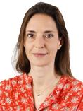 Rhéa Christophilopoulos